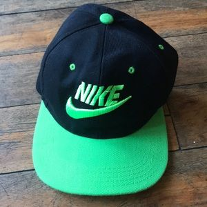 Excellent condition Nike Hat
